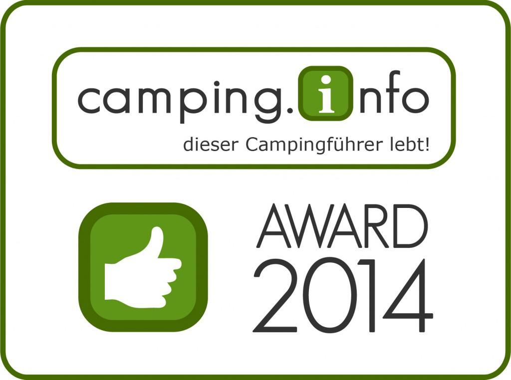 logo-award-2014_border
