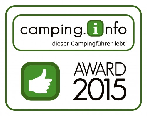logo-campinginfoaward2015-mit-rahmen