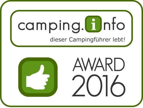logo-award-border-2016